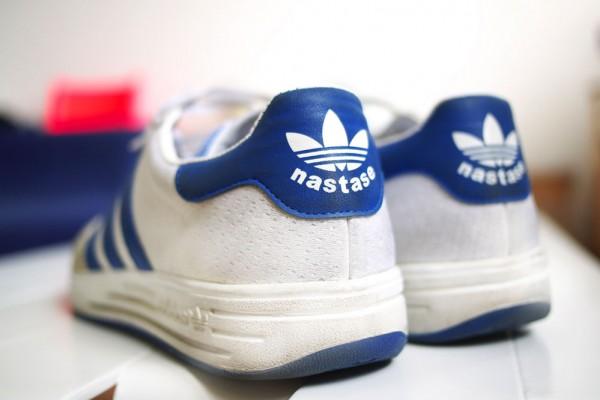 Adidas Nastase Фото: sneakicks.com