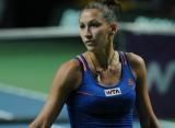 Плейлист теннисиста. Что слушает Екатерина Бычкова перед матчем и во время тренировок