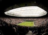 22 000 билетов на «Уимблдон» на воскресенье проданы в течение 25-ти минут