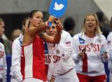 Кубок Федерации. Россия проиграла Белоруссии и впервые с 1998-го сыграет во втором дивизионе