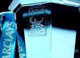 Титульный спонсор Итогового турнира ATP Barclays провёл первую в мире сделку по блокчейну
