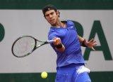 В расписании пятого дня Roland Garros предусмотрены матчи шести россиян