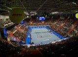 St. Petersburg Open. Кузнецов сыграет с Троицки, Южный получил соперника из квалификации