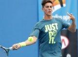 Коккинакис пропустит Australian Open из-за операции