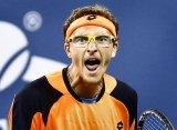 Истомин выиграл wild card на Australian Open