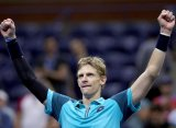 Андерсон и Карреньо-Буста сыграют за выход в финал US Open