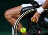ITF вынесла условную дисквалификацию марокканским теннисистам-колясочникам за отказ играть с Израилем