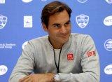 """Роджер Федерер: """"В Туре нет геев, но если они появятся, я окажу им поддержку"""""""