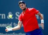 Цинциннати (ATP). Хачанов не смог выйти в четвертьфинал, матч Надаля перенесен