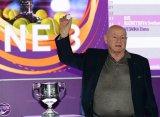 27 января состоится жеребьевка основной сетки St. Petersburg Ladies Trophy