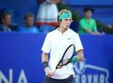 Умаг (ATP). Рублев и Донской не смогли пробиться в полуфинал