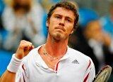 Марат Сафин и Жюстин Энен будут введены в Зал теннисной славы