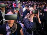 St. Petersburg Open погрузится в виртуальную реальность вместе с Samsung