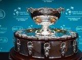 Совет ITF поддержал идею проведения одиночных матчей Кубка Дэвиса в трехсетовом формате