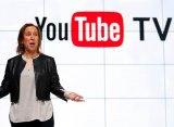 YouTube будет транслировать спортивные каналы ESPN и NBC