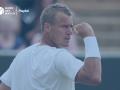 Ллейтон Хьюитт: плейлист теннисиста