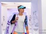 Почему Анжелик Кербер худшая первая ракетка мира в истории тенниса