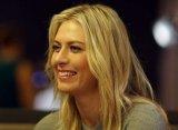 Forbes: Шарапова не вошла в 10-ку самых высокооплачиваемых спортсменок мира