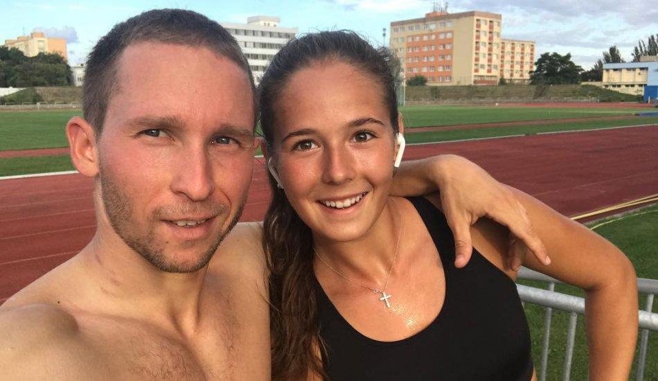 Плейлист Дарьи Касаткиной. Что слушает восходящая звезда российского тенниса