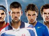10 причин доминирования игроков «Большой четвёрки»