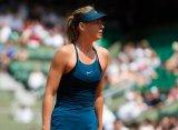 Серена снялась с Roland Garros, Шарапова без борьбы прошла в четвертьфинал