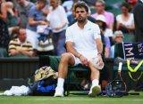 Вавринка досрочно завершил сезон и не будет защищать титул чемпиона US Open