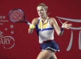 Павлюченкова сразится с Гавриловой за титул чемпионки соревнований в Гонконге