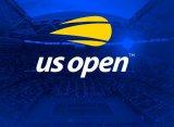 US Open представил новый логотип