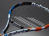 Как компания Babolat завоевала рынок теннисных ракеток