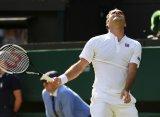 """Роджер Федерер: """"Не знаю, сколько я буду переваривать это поражение"""""""