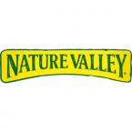 Nature Valley International