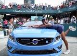 Слоан Стивенс выиграла четвёртый титул в карьере