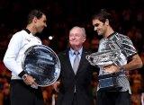 Пять главных итогов Australian Open 2017