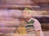 Джоковичу и Федереру остался шаг до очного полуфинала