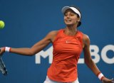 Елизавета Куличкова пропустит турниры в США