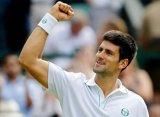 Психология на корте: как лучшие теннисисты справляются с эмоциями