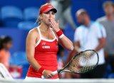 ITF Neva Cup. Бенчич выиграла первый титул после возвращения из-за травмы