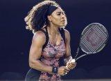 """Серена Уильямс признана теннисисткой года, Дарья Гаврилова – """"новичок года"""""""