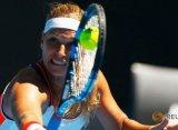 Цибулкова выиграла 400-й матч в карьере