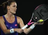Впервые за 39 лет в третий круг Australian Open не прошли две теннисистки топ-10