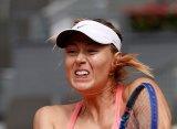"Глава ITF: ""Теннис, конечно же, примет Шарапову"""