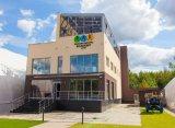 Топ-5 теннисных школ Москвы, куда стоит отдать ребёнка