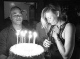 Марии Шараповой исполнилось 30. Как это было