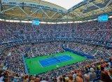 """US Open. В заявочном списке американского """"мэйджора"""" четверо россиян"""