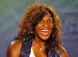 Рейтинг WTA. Серена Уильямс стала первой ракеткой мира, будучи беременной
