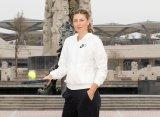 Шэньчжэнь (WTA). Шарапова сыграет с Бузарнеску в первом матче сезона