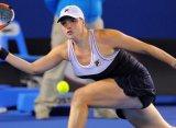 Алиса Клейбанова выиграла турнир в Турции