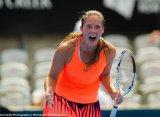 Торонто (WTA). Касаткина, Винус, Квитова вышли во второй круг, Остапенко покидает турнир