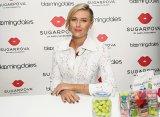 Шарапова продала более 5 миллионов упаковок конфет в 2015 году