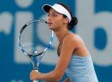 Куличкова иГаспарян пробились в третий круг Australian Open